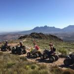 Cape Town Quads3